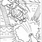 Dallas Cowboy Coloring Pages Awesome 67 Free Printable Spring Coloring Pages for Kindergarten Aias