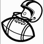 Dallas Cowboy Coloring Pages Awesome Dallas Cowboys Clipart Black and White