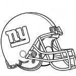 Dallas Cowboy Coloring Pages Best Of Free Printable Philadelphia Eagles Coloring Pages New 57 Amazing