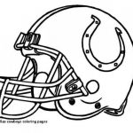 Dallas Cowboy Coloring Pages Fresh 49ers Coloring Pages