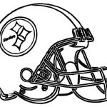 Dallas Cowboy Coloring Pages Inspirational Best Dallas Cowboys Football Helmet Coloring Pages – Nicho