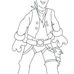 Dallas Cowboy Coloring Pages Inspirational Dallas Cowboy Coloring Pages – Dospalmasfo