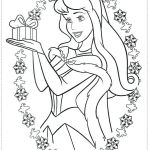 Dallas Cowboy Coloring Pages Inspirational Dallas Cowboy Coloring Pages