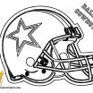 Dallas Cowboys Coloring Book Inspirational Coloring Book Printable Cowboy Coloring Pages Free for Kids to