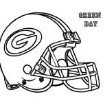 Dallas Cowboys Coloring Pages Fresh 16 New Cowboy Coloring Pages