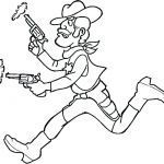 Dallas Cowboys Coloring Pages Inspirational Dallas Cowboy Coloring Pages