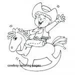 Dallas Cowboys Coloring Pages Inspirational Dallas Cowboys Printable Coloring Pages – Littapes