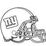 Dallas Cowboys Coloring Pages New Cowboy Football Coloring Pages Luxury Free Printable Philadelphia