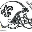 Dallas Cowboys Coloring Pages to Print Best Dallas Cowboys Printable Coloring Pages – Littapes