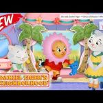 Daniel Tiger Chrissie Awesome Videos Matching Daniel Tiger S Neighborhood Episodes