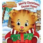 Daniel Tiger Chrissie Best 18 Best 18 Christmas Images In 2018