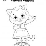 Daniel Tiger Coloring Awesome 19 the Best Trends today Guide for Daniel Tiger Coloring Page