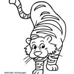 Daniel Tiger Coloring Book Elegant 20 Printable for Daniel Tiger Coloring Pages Printable Image