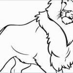 Daniel Tiger Coloring Book Exclusive √ Daniel Tiger Coloring Pages or Admirably Belt Coloring Page