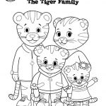 Daniel Tiger Coloring Books Unique Cooloring Book Stunning the Loud House Coloring Pages