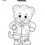 Daniel Tiger Coloring Inspiration Beautiful Owl Babies Coloring Sheets – Lovespells