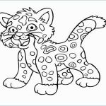 Daniel Tiger Coloring Inspiring Inspirational Cute Tiger Coloring Pages