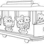 Daniel Tiger Coloring Marvelous 19 the Best Trends today Guide for Daniel Tiger Coloring Page