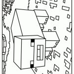 Dantdm Coloring Pages Awesome Dantdm Coloring Pages