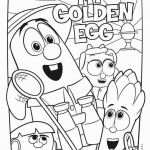 Dantdm Coloring Pages Creative Sword Coloring Page Elegant Dantdm Coloring Pages