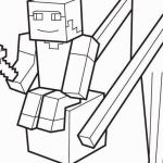 Dantdm Coloring Pages Inspired Dantdm New Dantdm Coloring Pages Luxury Dan Tdm Coloring