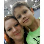 Day Of the Dead Pictures to Print Awesome 12 Year Old Boy Dies after Cleared for the Flu