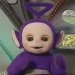 Day Of the Dead Pictures to Print Awesome Simon Shelton Dead Teletubbies Actor Dies at 52 – Variety