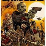 Day Of the Dead Pictures to Print Fresh Amazon the Return Of the Living Dead Clu Gulager James Karen