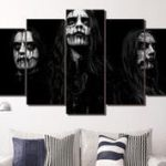 Day Of the Dead Pictures to Print Fresh Discount Day Dead Poster