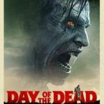 Day Of the Dead Pictures to Print Inspirational Day Of the Dead Bloodline