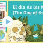 Day Of the Dead Pictures to Print Inspirational Day Of the Dead Mindfulness Colouring Activity