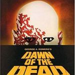 Day Of the Dead Pictures to Print New Amazon Dawn Of the Dead Special Divimax Edition David Emge