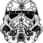 Day Of the Dead Skull Coloring Sheets Exclusive 23 Dia De Los Muertos Coloring Pages Printable Collection Coloring