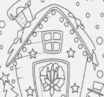 Deadpool Coloring Pages Beautiful Coloring Pages Deadpool Coloring Pages Christmas Nativity Cool