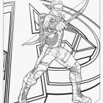 Deadpool Coloring Pages Best Deadpool Coloring Pages to Print Unique Line Coloring Page Free to