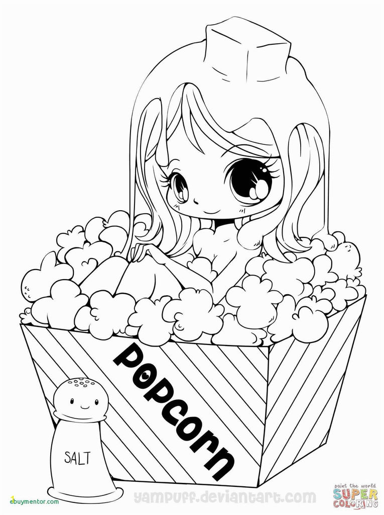 Deadpool Coloring Pages Inspirational Luxury Cute Boy Coloring Pages Nocn