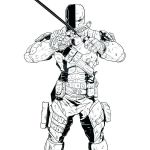 Deadpool Coloring Pages Wonderful Free Printable Swimming Pool Coloring Pages Awesome Baby Deadpool