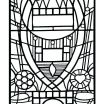 Death Coloring Pages Marvelous Modern Art Coloring Pages – Yggs
