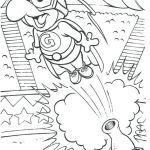 Denver Broncos Coloring Book Marvelous Coloring Pages Broncos Download by Nfl for Adults Free Simple