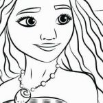Descendants Coloring Pages Awesome 25 Fresh Free Printable Descendants 2 Coloring Pages