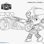 Descendants Coloring Pages Inspiration Descendants Coloring Pages