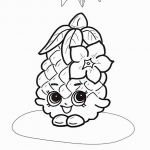 Descendants Coloring Pages Inspiration Luxury Facial Bones Coloring Pages – Tintuc247