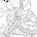 Descendants Coloring Pages Inspirational Free Printable Descendants 2 Coloring Pages Color by Number Books