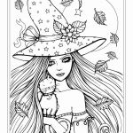 Descendants Coloring Pages Wonderful Sun Coloring Page Coloring Pages for Children Printable Cds 0d Fun