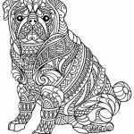 Descendants Free Printables Exclusive 65 Free Coloring Pages for Kids to Print Out Blue History