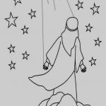 Descendants Pictures to Print Inspiring Star Printable Coloring Pages Kanta