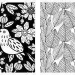 Design Coloring Pages for Adults Amazing Coloring Books Relaxing Coloring Books for Kidsable Pages Adults