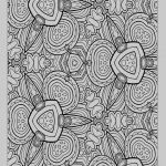 Design Coloring Pages for Adults Awesome 16 Free Adult Coloring Pages Kanta