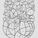 Design Coloring Pages for Adults Awesome Cool Designs to Color toiyeuemz