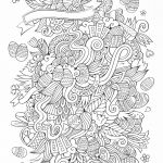 Design Coloring Pages for Adults Elegant Easter Pattern Coloring Pages Inspirational Easter Plex Easter Adult